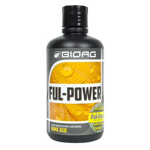 Ful-Power, qt-NWGSupply.com