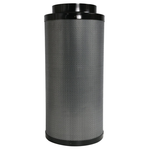 Black Ops Carbon Filter 8 in x 24 in 750 CFM-NWGSupply.com