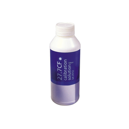 Bluelab 2.77EC Conductivity Solution 500 ml-NWGSupply.com