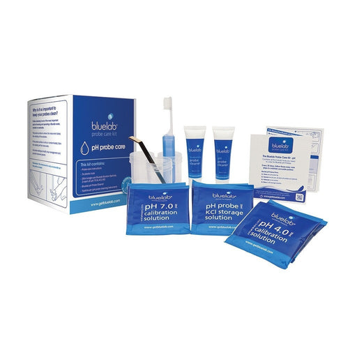Bluelab Probe Care Kit - pH-NWGSupply.com