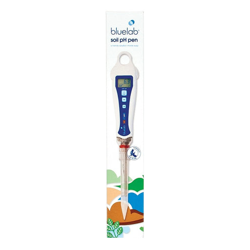 Bluelab Soil pH Pen-NWGSupply.com