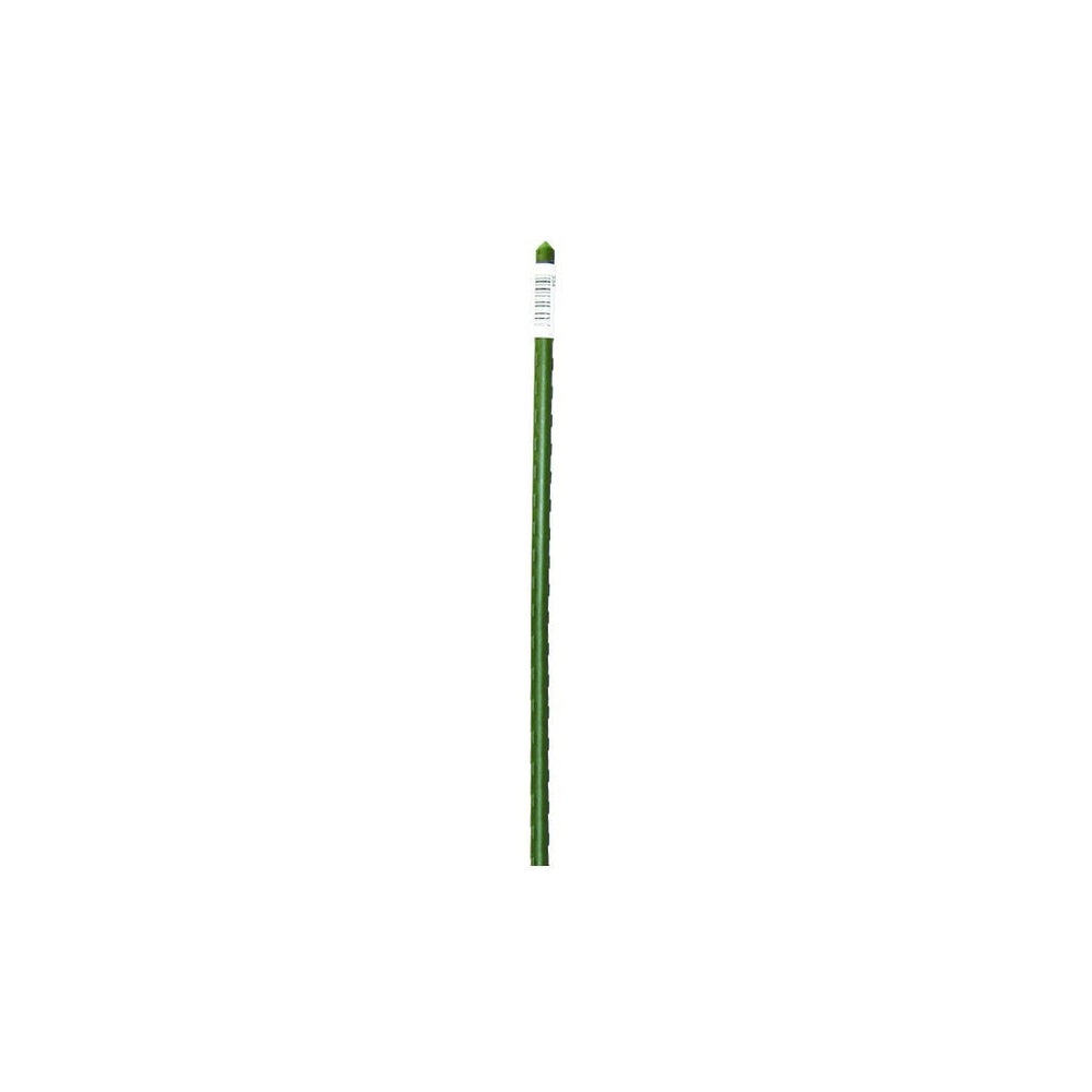 Bond Bond Super Steel Stake 4 ft (20/Bag)