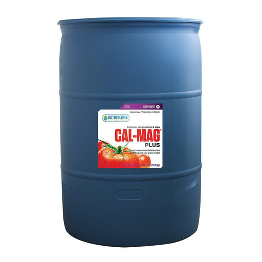 Cal-Mag Plus, 55 gal (SO Only)-NWGSupply.com