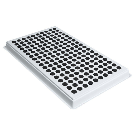 Power Cloner White Tray, 180 Site (SO Only)-NWGSupply.com