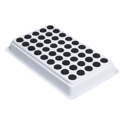 Power Cloner White Tray, 45 Site (SO Only)-NWGSupply.com