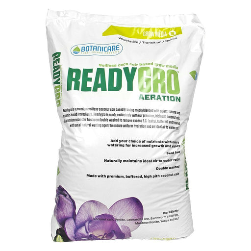 Ready Gro Aeration Formula, 1.75 cu ft-NWGSupply.com