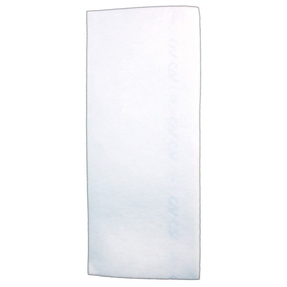 Can Replacement Pre-Filter 150-NWGSupply.com