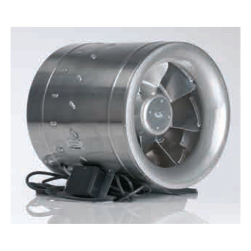 "Can-Filter 20"" Max-Fan, 4688 CFM"