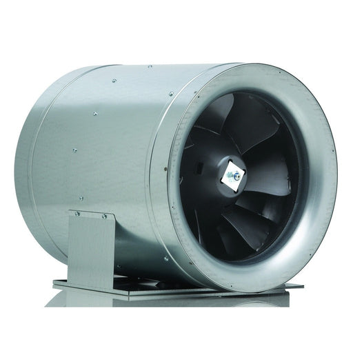 "Can 14"" Max-Fan, 1823 CFM-NWGSupply.com"