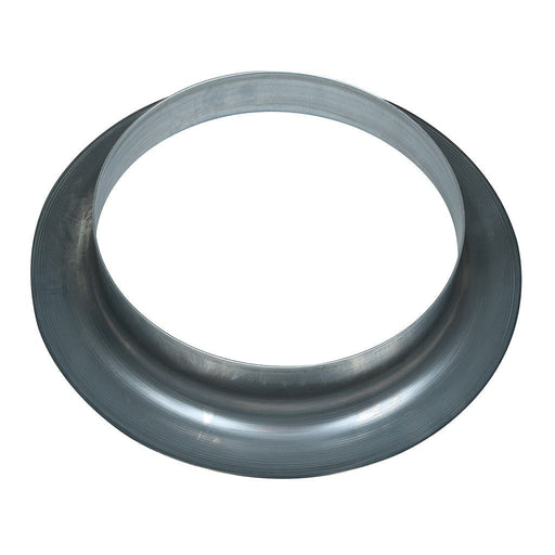 "Can-Filter 100/125/150 Flange, 10""-NWGSupply.com"