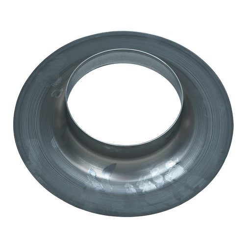 "Can-Filter 33/66/99/50 Flange, 6""-NWGSupply.com"