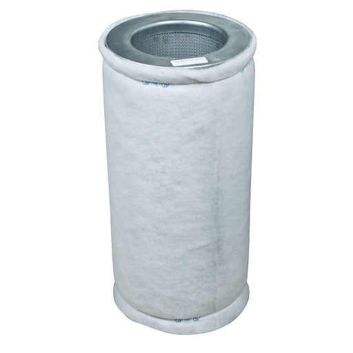 Can-Filter 66 w/o Flange, 412 cfm-NWGSupply.com