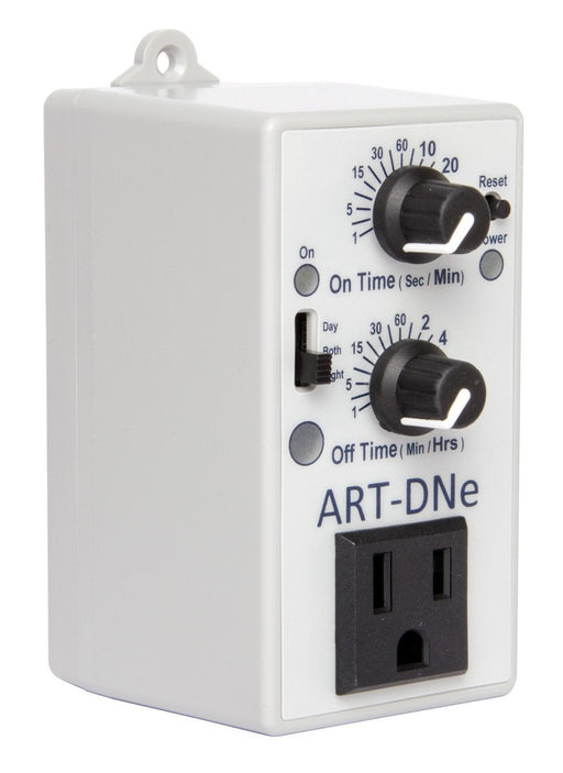 ART-DNe Adjustable Recycling Timer-NWGSupply.com