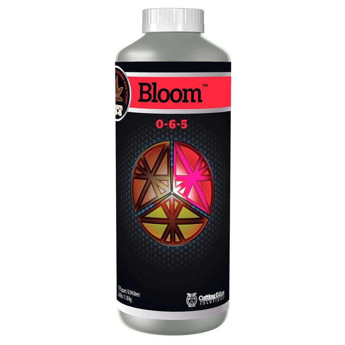 Cutting Edge Solutions Cutting Edge Bloom Quart