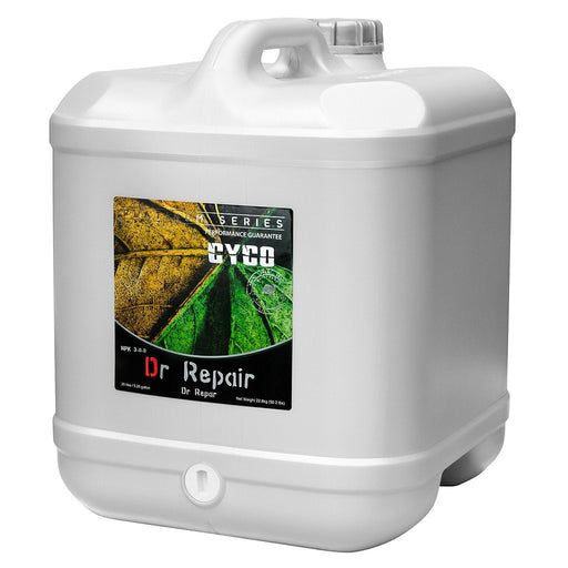 Cyco Dr. Repair, 20 L-NWGSupply.com