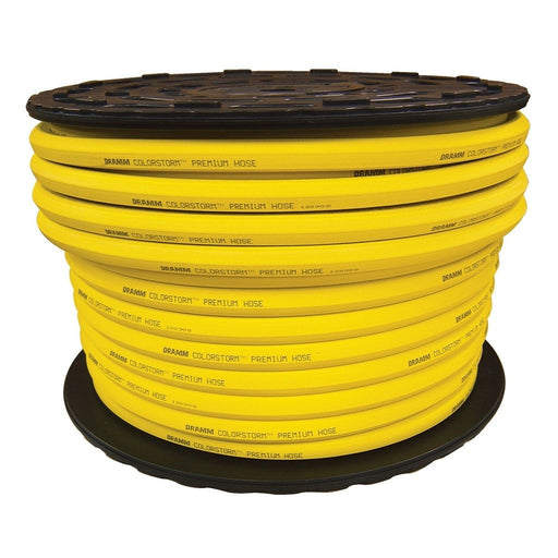 Dramm Dramm Colorstorm Hose 330 ft