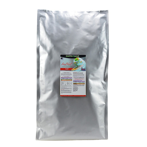 Earth Juice SeaBlast Bloom, 20 lb