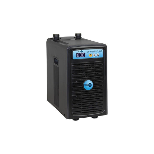 EcoPlus 1/10 HP Chiller-NWGSupply.com