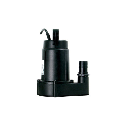 EcoPlus 1500 Elite Submersible Pump-NWGSupply.com
