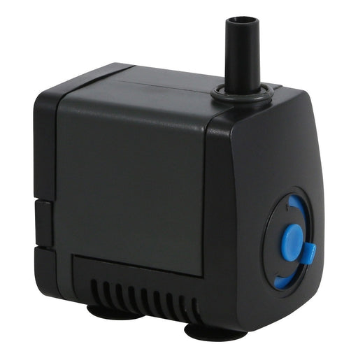 EcoPlus Eco 132 Submersible Pump 132 GPH-NWGSupply.com