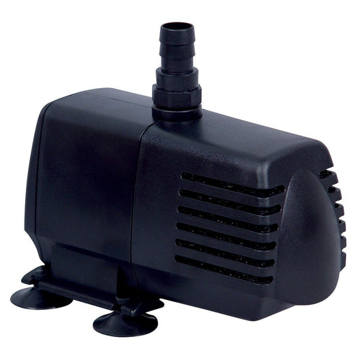 EcoPlus Eco 633 Submersible Pump 594 GPH-NWGSupply.com