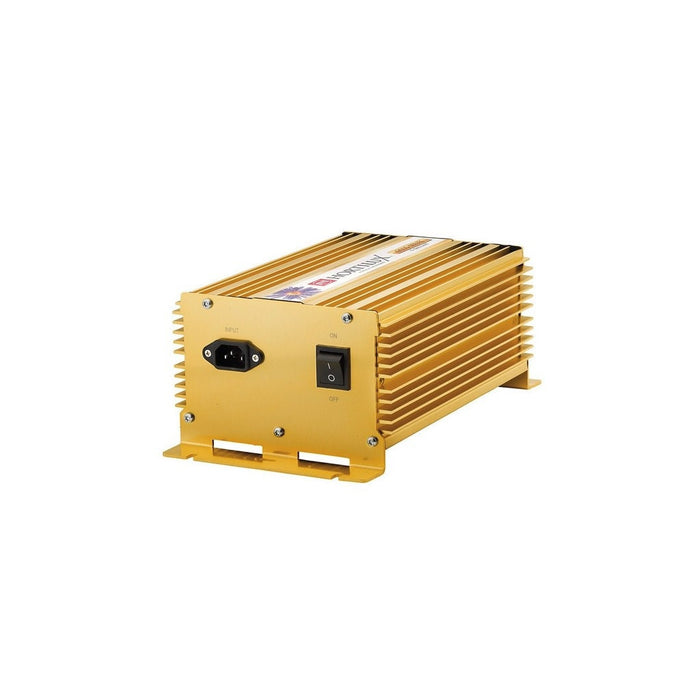 Eye Hortilux 1000W Gold E Ballast 120/240