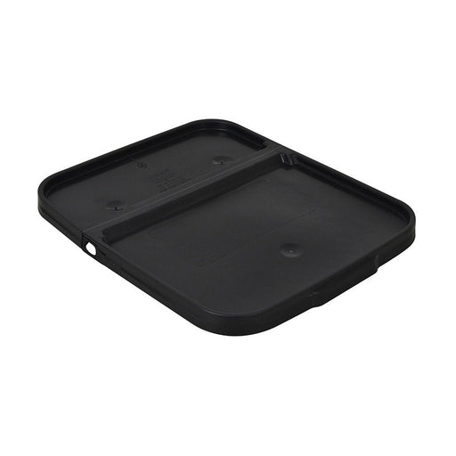 EZ Store Lid for 8 and 13 Gallon-NWGSupply.com
