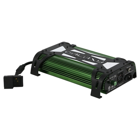 Galaxy Galaxy Grow Amp 1000 Watt  600/750/1000/Turbo Charge - 120 - 240 Volt