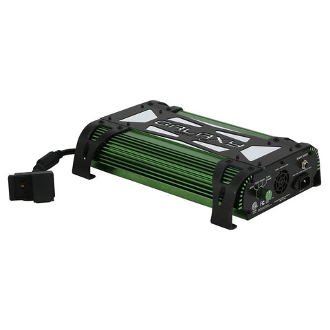 Galaxy Galaxy Grow Amp 1000 Watt 600/750/1000/Turbo Charge - 240 Volt Only