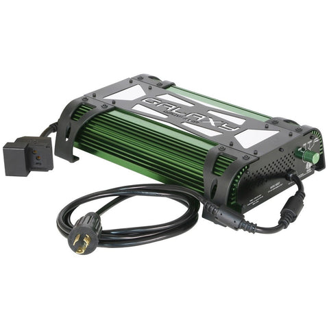 Galaxy Galaxy Grow Amp 1000 Watt 600/750/1000/Turbo Charge - 277 Volt Only