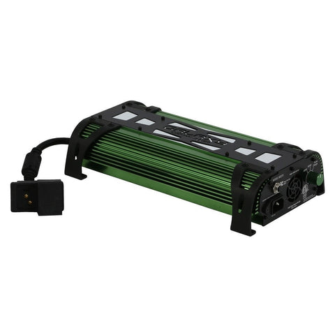 Galaxy Galaxy Grow Amp 600 Watt 400/600/Turbo Charge - 120 - 240 Volt