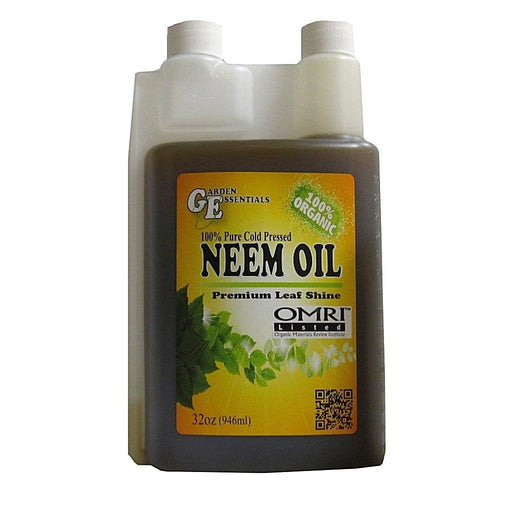 32 oz Neem Oil-NWGSupply.com
