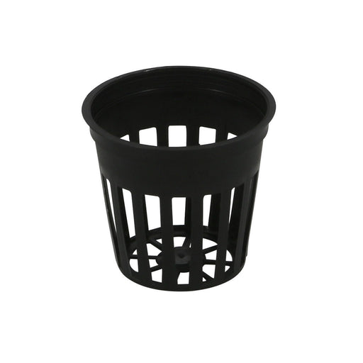 General Hydroponics Net Cup 2 in (100/Bag)-NWGSupply.com
