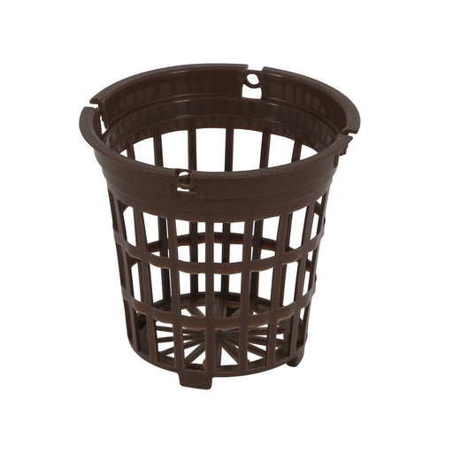 General Hydroponics Net Cup 3 in (100/Bag)-NWGSupply.com