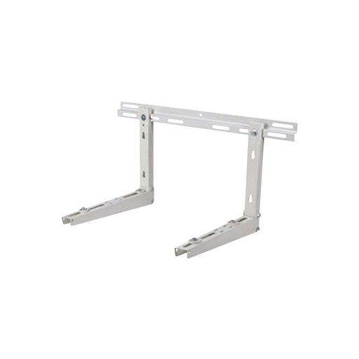 Wall Bracket for Ductless Split System-NWGSupply.com