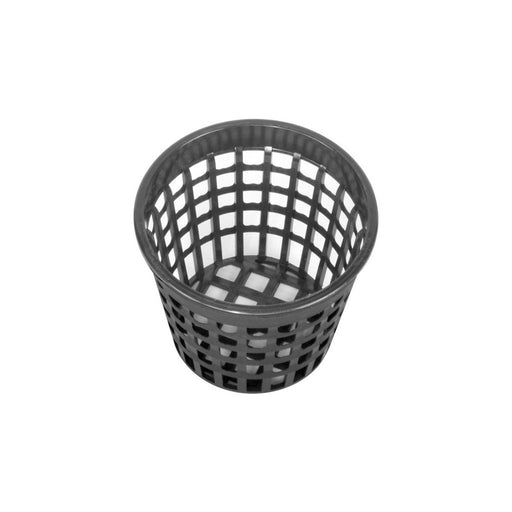 Gro Pro Heavy Duty Net Pot 3 in-NWGSupply.com