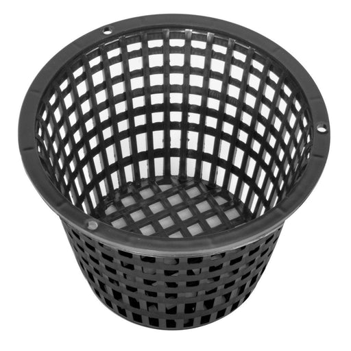 Gro Pro Heavy Duty Net Pot 5.5 in-NWGSupply.com