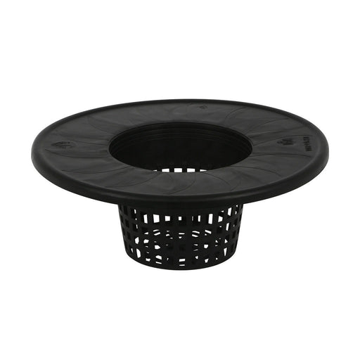 Gro Pro Mesh Pot/Bucket Lid 6 in-NWGSupply.com