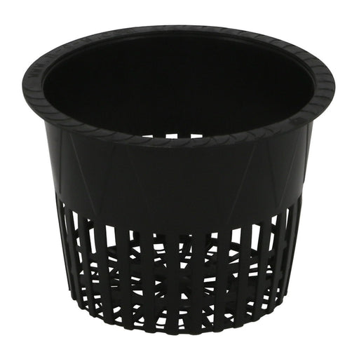 Gro Pro Net Pot 3.75 in (100/Bag)-NWGSupply.com