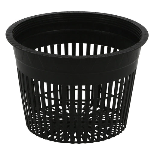 Gro Pro Net Pot 6 in (30/Bag)-NWGSupply.com
