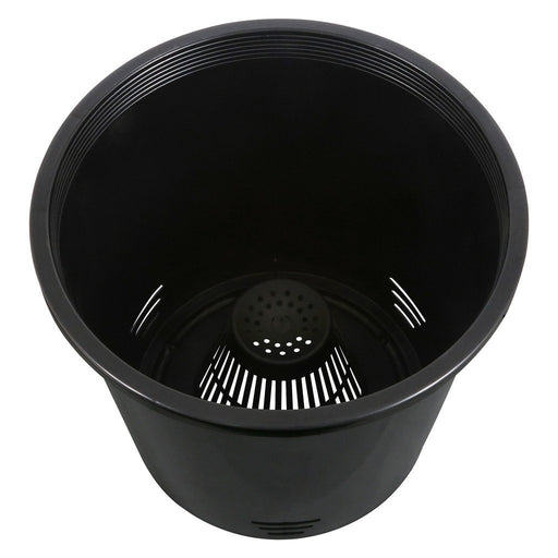 Gro Pro Plant Warrior Pot 5 Gallon-NWGSupply.com