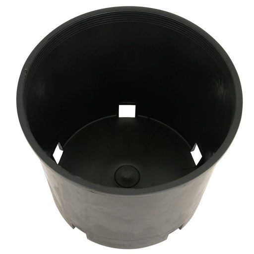 Gro Pro Premium Nursery Pot 5 Gallon-NWGSupply.com