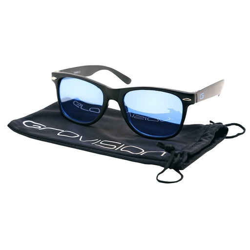 GroVision High Performance Shades - Classic-NWGSupply.com