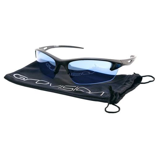 GroVision High Performance Shades - Lite-NWGSupply.com