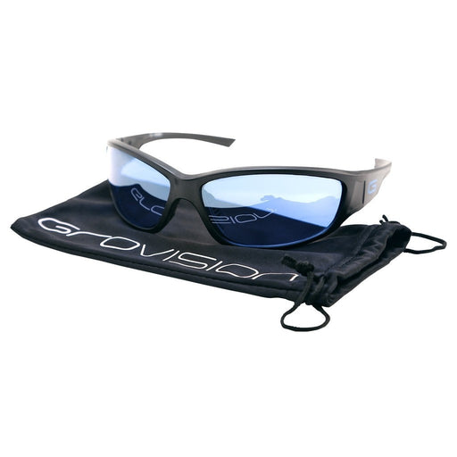 GroVision High Performance Shades - Pro-NWGSupply.com