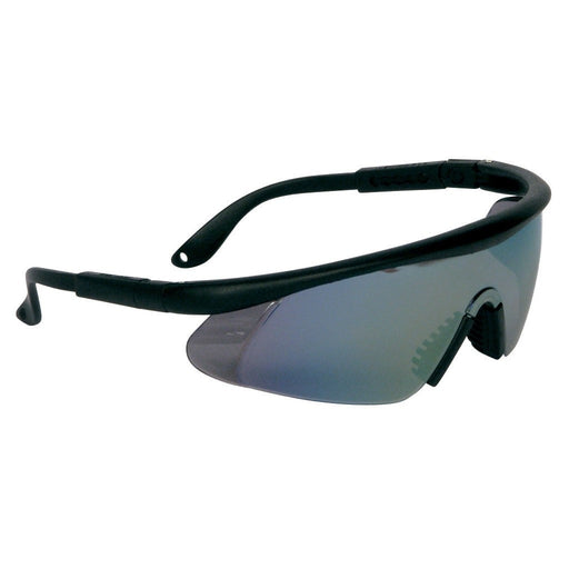 Professional UV Safety Glasses-NWGSupply.com