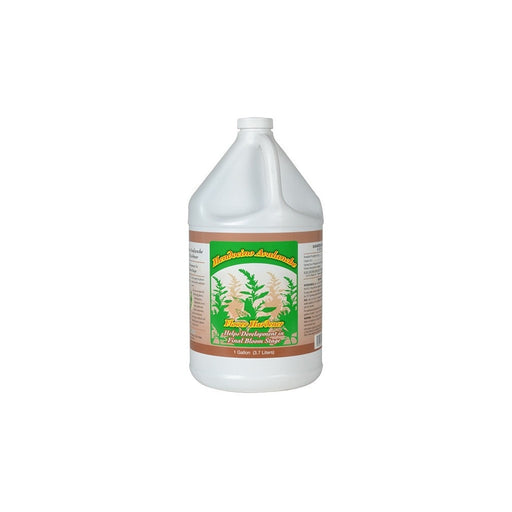 Grow More Mendocino Avalanche Gallon-NWGSupply.com