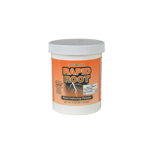 Grow More Rapid Root 2 oz-NWGSupply.com
