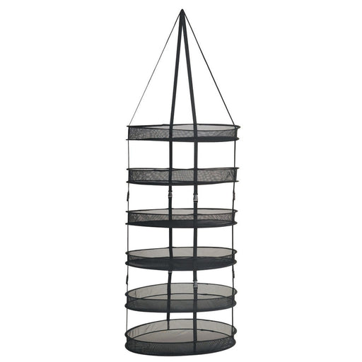 Grower's Edge Hang Time Drying Rack 24 in Medium-NWGSupply.com