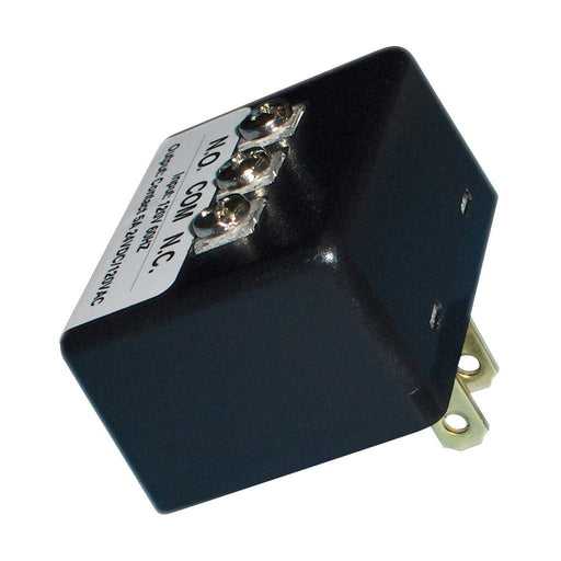 Grozone Control LVC1 Low Voltage Contact Module-NWGSupply.com